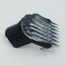 FOR PHILIPS HAIR CLIPPER COMB SMALL 3-21MM QC5010 QC5050 QC5053 QC5070 QC5090