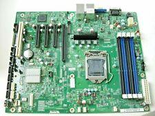 Intel Server Motherboard 32 GB DDR3 ECC UDIMM(S1200BTL,1097)(NOS)(QTY1 ea)A04-04