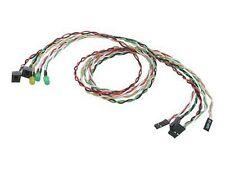 Kit de administración de cables