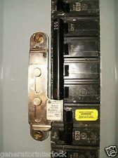 FAC-GE200S General Electric GE Generator interlock kit 150 or 200 Amp listed
