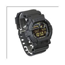 Casio G Shock GD-350-1BER Herrenuhr