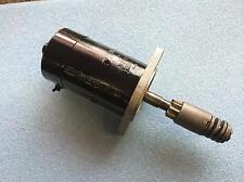 Triumph TR6 TR250 Sunbeam Alpine Cricket Lucas M35G 25022M  Starter dated 10 57