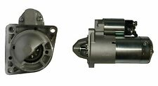FIAT Dobl 1.9 D 01-04 Motore di Avviamento Nuovo di Zecca