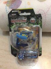 Rarissimo personaggio Monsuno Mysticblade 2013 Nuovo in blister da collezione
