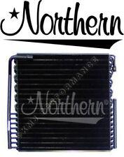 Northern 400-605 John Deere 4040 4230 4430 4630 Tractor A/C Condenser AR61885