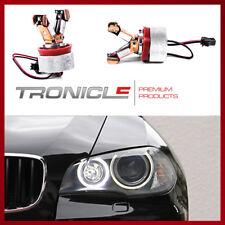 H8 LED Angel Eyes Spreading für BMW E90 E91 E92 E63 M3 E70 E60 X6 E60 E61 E87uvm