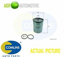 COMLINE ENGINE FUEL FILTER OE REPLACEMENT EFF014