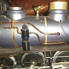 Lgb 20190 Series Mogul Steam Loco Compressor & Line Parts . I have others please