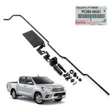 Tailgate Lift Assist Slow Down Genuine OEM For Toyota Hilux Revo SR5 UTE 16 17