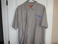 K-otic Kustoms Dealer Shirt