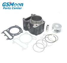 Xingyue GSmoon GS-moon Buggy XYKD 260 260-1 260-2 vario 170mm Cylinder kit 260cc
