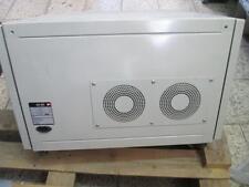 Jun-Air 2x OF301VK-4M 16 bar 4 liter 3.6A 230V 50Hz  Air Compressor