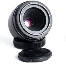 ^ Olympus Zuiko Digital 35mm f/3.5 Macro ED Lens [Four Thirds]