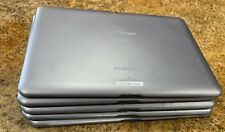 "LOT OF 5 Samsung Galaxy Tab 2 SCH-915 8GB Tablet 10.1""Verizon All screen Cracked"