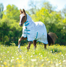 Shires Tempest Original Fly Combo Rug SS19