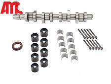For Volkswagen Jetta 1.9L l4 DIESEL Turbocharged Engine Camshaft Kit AMC 666863K