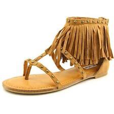 Sandali e scarpe tessile indi per il mare da donna
