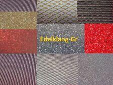 Diskantinnenverkleidung Staubschutzdekor,Gaze für Akkordeon/Grille Lining cloth