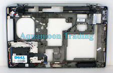 H0PF8 New DELL Latitude E6320 Laptop Lower Bottom Base Case Chassis Cover Frame