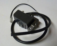 15660109861 ECHO Leaf Blower Ignition Coil Module PB-620 PB-403 PB-4600 PB-60HT