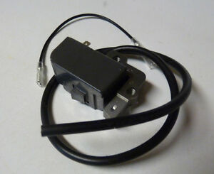 15660108361 15660109861 ECHO Ignition Coil Module PB-620 PB-403 PB-4600