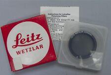 Leica 13358 Polarizer