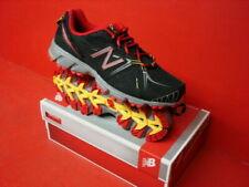 grabadora autobiografía Irradiar  New Balance 610 Sneakers for Men for Sale | Authenticity Guaranteed | eBay