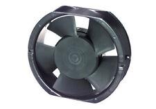 Ventola assiale 220 V 172x150x51 metallo alluminio raffreddamento cooling fan