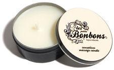 Bijoux Sensations Massage Candle