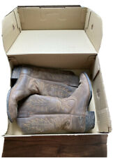 Ariat Boots 7