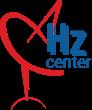 hertzcentercom