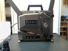 Eiki Ssl-1 16mm film projector