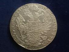 Taler 1819 A Wien Franz I. Östereich - Silber   W/18/346