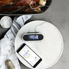 WILLIAMS SONOMA Smart Thermometer 2 for Cooking / $200