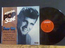 DUANE EDDY  Yesterday's Pop Scene   LP  German   NEAR-MINT !!