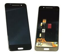 Display LCD Completo Para HTC One A9 Color Negro
