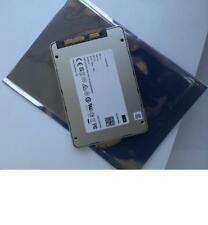 für, Asus X64, X64J, X64Ja, X64JQ-JX015V, SSD Festplatte 120GB