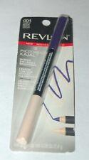 Revlon Photoready Kajal Intense Eye Liner & Brightener 004 Purple New