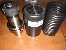 NEW CNC Tool holder  HSK-A 63 / ER 32 x 100 H