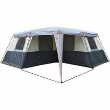 Wanderer Manor Dome Tent 12 Person
