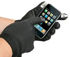 Touch Screen Tactical Duty Gloves Touchscreen Tech Neoprene Glove Rothco 3409