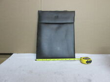 Oscilloscope case for HP 1741A scope - Free shipping