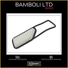 Bamboli Air Filter For Daihatsu Mi̇ra 17801-B2050