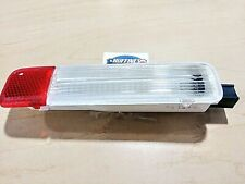Driver Side Door Courtesy Lamp Silverado Sierra Tahoe Yukon Escalade (15021517)