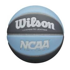 Wilson Reaction Pro Basketball Ball 27.5 Brand new Freepost!