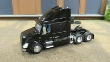 Used Loose Gloss Black Dcp Volvo Vn670 Semi Cab Truck Tractor 1:64/Cl