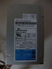 SEASONIC  SS-300FS, 300W ATX12V V2.01 Active PFC Power Supply