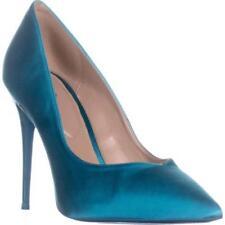 Aldo Dress High (3 to 4 1/4) Heel Height Heels for Women