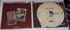 The Best Of - Squirrel Nut Zippers - As Chronicled By Shorty Brown - New CD Albu