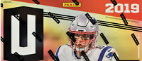 2019 NFL Panini Unparalleled Football Base Vets (You Pick your card) 1-200